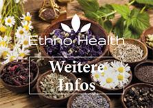 Ethno-Health bei ERDLicht in Birkenwerder