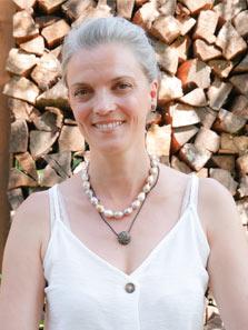 Lucia-Fichtner-Erdlicht-Birkenwerder